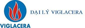 Đại lý thiết bị vệ sinh Viglacera chính hãng